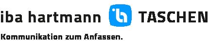Taschen Beta Logo